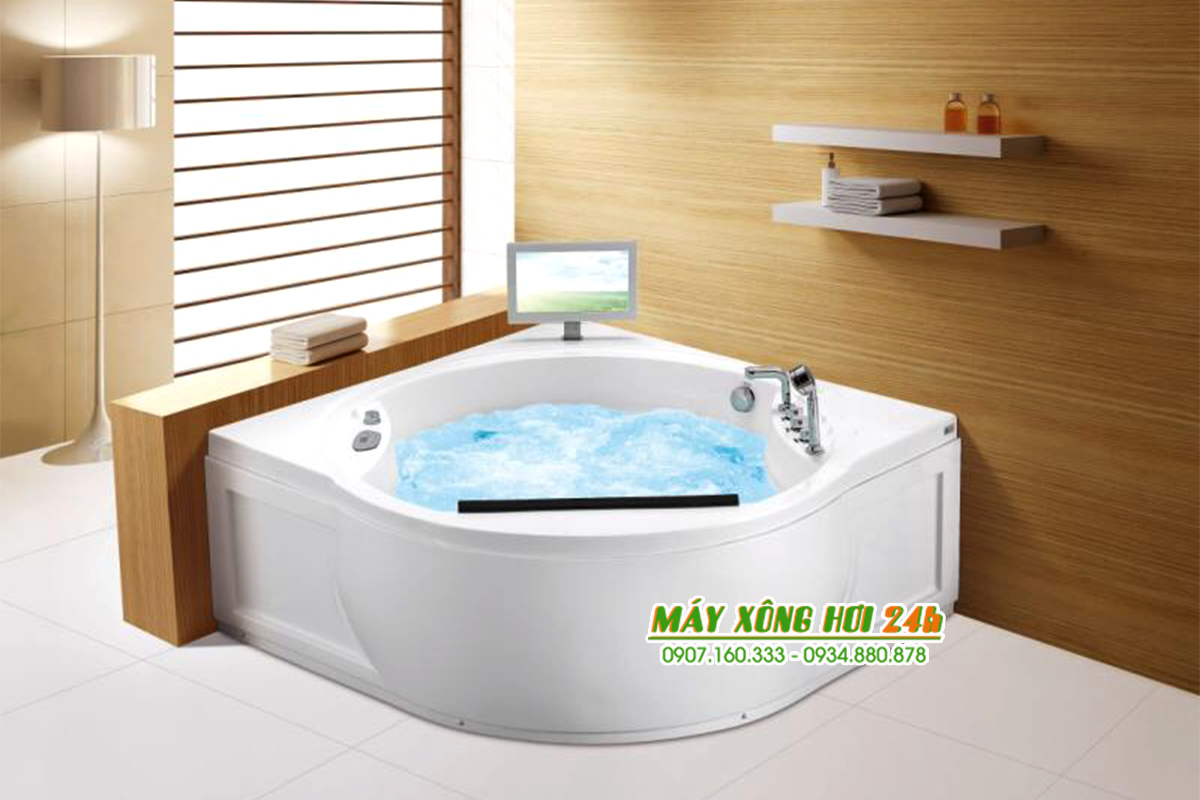 bon-tam-massage-bt154